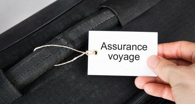 Assurance voyage : obligatoire ou non ?